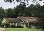 Foreclosed Home in Carthage 39051 2874 HIGHWAY 16 E - Property ID: 4197007