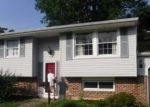 Foreclosed Home in Pitman 8071 508 CANTERBURY AVE - Property ID: 4197053