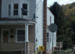 Foreclosed Home in Pottsville 17901 1201 POTTSVILLE ST - Property ID: 4197066