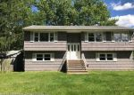 Foreclosed Home in Englishtown 7726 572 TENNENT RD - Property ID: 4197088