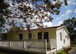 Foreclosed Home in Danielson 6239 23 ROSEDALE ST - Property ID: 4197146