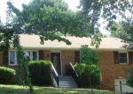 Foreclosed Home in Staunton 24401 401 WHITEHALL AVE - Property ID: 4197172