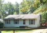 Foreclosed Home in Hanover 23069 16394 DAWN BLVD - Property ID: 4197177