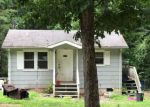 Foreclosed Home in Catawba 28609 2233 CYRIS ST - Property ID: 4197197