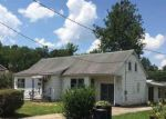 Foreclosed Home in Elkins 26241 1706 LAVALETTE AVE - Property ID: 4197340