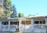 Foreclosed Home in Elk 99009 37112 N RABE RD - Property ID: 4197371