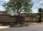 Foreclosed Home in Mcallen 78503 3102 S 5TH LN - Property ID: 4197438