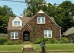 Foreclosed Home in Lexington 38351 88 MONROE AVE - Property ID: 4197468