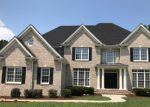 Foreclosed Home in Hixson 37343 2155 TURNBERRY CIR - Property ID: 4197481