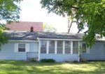 Foreclosed Home in Aberdeen 57401 323 S HARVARD ST - Property ID: 4197486