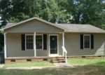 Foreclosed Home in Pelzer 29669 17A DENDY ST - Property ID: 4197490
