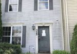 Foreclosed Home in Elkton 21921 325 BUTTONWOODS RD - Property ID: 4197507