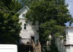 Foreclosed Home in Middletown 10940 244 NORTH ST - Property ID: 4197515