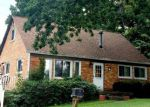 Foreclosed Home in Coraopolis 15108 169 FOXWOOD RD - Property ID: 4197526
