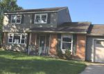 Foreclosed Home in Stratford 8084 9 HILLSIDE RD - Property ID: 4197528