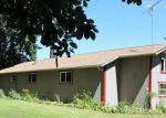 Foreclosed Home in Molalla 97038 32628 S MOLALLA AVE - Property ID: 4197541