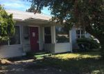 Foreclosed Home in Prineville 97754 194 SW DEER ST - Property ID: 4197542