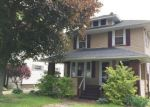 Foreclosed Home in Massillon 44646 922 11TH ST NE - Property ID: 4197556