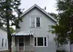 Foreclosed Home in Sandusky 44870 1613 MCDONOUGH ST - Property ID: 4197578