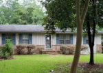 Foreclosed Home in New Bern 28562 2901 MASON CIR - Property ID: 4197595