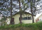 Foreclosed Home in Lake View 14085 5415 LAKE SHORE RD - Property ID: 4197608