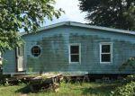 Foreclosed Home in Saint Joseph 64504 2717 SW KAREN LN - Property ID: 4197668