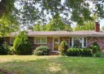 Foreclosed Home in Ironton 63650 97 COUNTY ROAD 210 - Property ID: 4197675