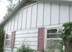 Foreclosed Home in Maysville 64469 605 HULL AND TAYLOR ST - Property ID: 4197678