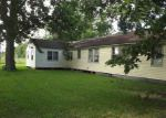 Foreclosed Home in Hollandale 38748 1174 BROWN RD - Property ID: 4197697
