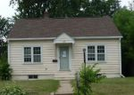 Foreclosed Home in Saint Cloud 56303 127 24TH AVE N - Property ID: 4197713