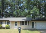 Foreclosed Home in Grandville 49418 2801 LEE ST SW - Property ID: 4197737
