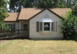 Foreclosed Home in Saint Joseph 49085 4051 S CLEVELAND AVE - Property ID: 4197743