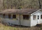 Foreclosed Home in Lewisburg 42256 16243 LEWISBURG RD - Property ID: 4197773