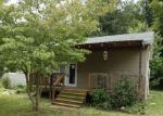 Foreclosed Home in Ekron 40117 6935 BRANDENBURG RD - Property ID: 4197777