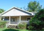 Foreclosed Home in Brooks 40109 4528 KNOB CREEK RD - Property ID: 4197780