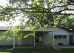 Foreclosed Home in Mulvane 67110 911 N 1ST AVE - Property ID: 4197789