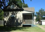 Foreclosed Home in Iola 66749 809 N WALNUT ST - Property ID: 4197795