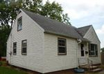 Foreclosed Home in Cedar Rapids 52402 3709 LAWRENCE ST NE - Property ID: 4197802
