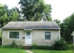 Foreclosed Home in Mason City 50401 961 15TH PL NE - Property ID: 4197803