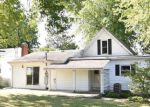 Foreclosed Home in Hagerstown 47346 198 W NORTHMARKET ST - Property ID: 4197818