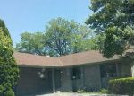 Foreclosed Home in Roselle 60172 540 E GRANVILLE AVE - Property ID: 4197826