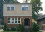 Foreclosed Home in River Forest 60305 7621 WASHINGTON BLVD - Property ID: 4197847