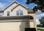 Foreclosed Home in Flossmoor 60422 1441 WILLIAMS ST - Property ID: 4197851