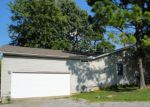 Foreclosed Home in Ozark 62972 4010 TUNNEL HILL RD - Property ID: 4197855