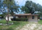 Foreclosed Home in Daytona Beach 32119 2435 YALE RD - Property ID: 4197904