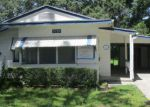 Foreclosed Home in Sarasota 34234 3735 RILMA AVE - Property ID: 4197924