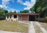 Foreclosed Home in Dunnellon 34434 9447 N MILAM WAY - Property ID: 4197952