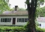 Foreclosed Home in Redding 6896 73 STEPNEY RD - Property ID: 4197953