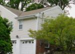 Foreclosed Home in Greenwich 6831 15 GREENWAY DR - Property ID: 4197956
