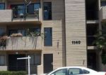 Foreclosed Home in Long Beach 90813 1140 PACIFIC AVE UNIT 21 - Property ID: 4197963